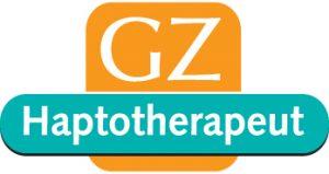 GZ-Haptotherapeut Marcel de Jong