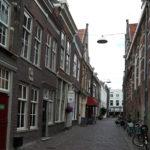 Haptotherapie Dordrecht Rotterdam Utrecht Admotio Marcel de Jong